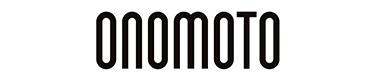 Onomoto A Edited