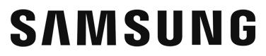 Samsung Edited - WB