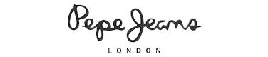 pepe-jeans-logo wb